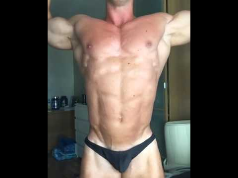 Xxx Mp4 Pure Muscle 3gp Sex