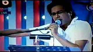 Uro Megh Asif Boishakhitv Live Studio Eid Special