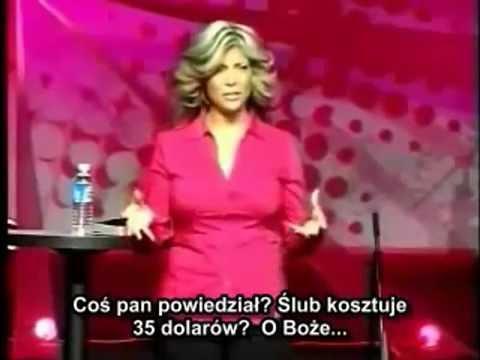 Xxx Mp4 Wyznania Gwiazdy Porno Shelley Roxxy Lubben Polskie Napisy 3gp Sex