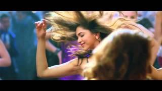 Yeh Jawaani Hai Deewani - Official Trailer (2013)