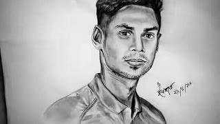 Mustafizur Rahman took glorious 5 and 6 wicket vs india 2015
