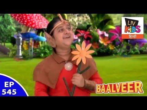 Xxx Mp4 Baal Veer बालवीर Episode 545 Dooba Dooba Ek Off To PrithviLok 3gp Sex