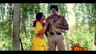 Boom Boom Hot Dhamaka videos from Indian Movies-31