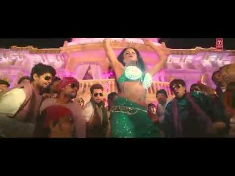 Xxx Mp4 Veena Malik Chhanno Song 3gp Sex
