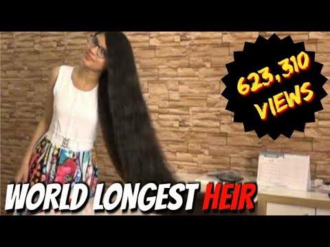 Xxx Mp4 दुनिया के सबसे लम्बे बालों वाली औरत 3gp Sex