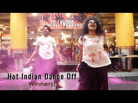 Xxx Mp4 Hot Indian Dance Off Season 3 Winners 3gp Sex
