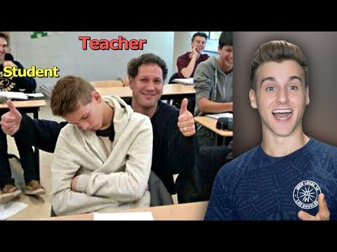 Xxx Mp4 Teachers Who Know How To Deal With Students Part 2 3gp Sex