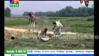 Bangla Natok Harkipta Part 1