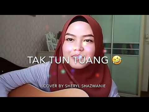 Xxx Mp4 Gadis Malayu Nyanyi Lagu Tak Tun Tuang 3gp Sex