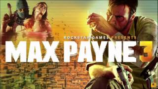 Max Payne 3 OST | HEALTH - TEARS (TV Commercial Soundtrack) + Download