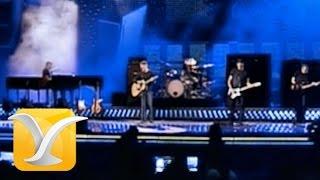 Bryan Adams, Everything I Do I Do It For You, Festival de Viña 2007