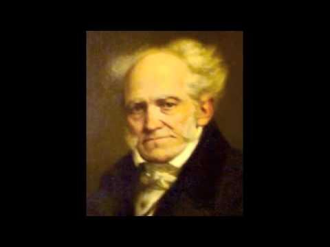 Arthur Schopenhauer on Women and Romance