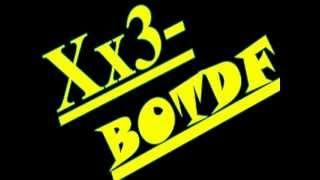Xx3 BOTDF