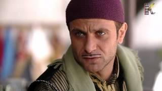 مسلسل عطر الشام ـ الحلقة 15 الخامسة عشر كاملة HD | Etr Al Shaam
