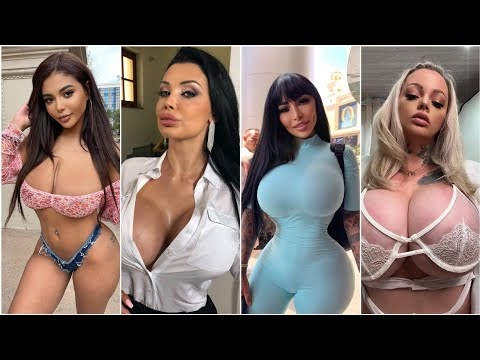 Xxx Mp4 Double Meaning Dialogues And Double Meaning Scenes In Bollywood All Time Great 3gp Sex