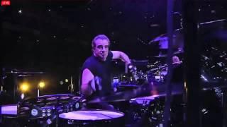 Bon Jovi - Keep The Faith - Cleveland 2013 - Livestream