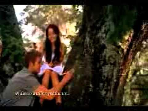 Xxx Mp4 Goodbye Miley Cyrus MUSIC VIDEO 3gp 3gp Sex