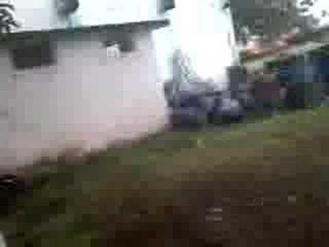 Xxx Mp4 Cbtis 88 Tapachula 3gp Sex