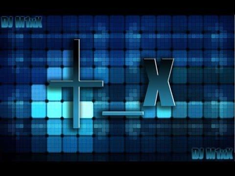 Xxx Mp4 ┼ ┼ ┼HARDSTYLE 2014 Hardcore M1xX JUEGO M1xX M1xXES SOMBRAS X X X 3gp Sex