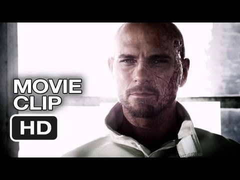 Xxx Mp4 Death Race 3 Inferno Movie CLIP It Starts And Ends With You 2013 HD 3gp Sex