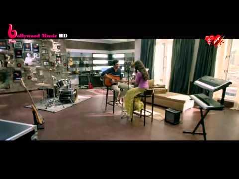 Chahun Main Ya Naa   Song  720p Aashiqui 2 مترجمة للعربية