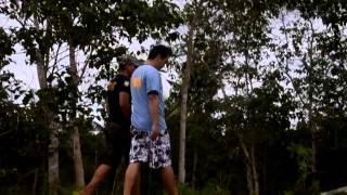 FPJ's Ang Probinsyano Bisaya Movie