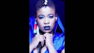 Thandiswa Mazwai - Ngimkhonzile