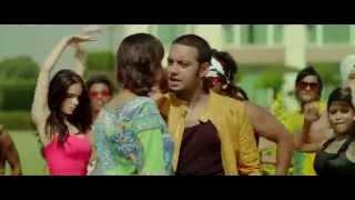 Jatti End | Jatt Boys Putt Jattan De | Full Official Music Video