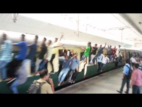 Xxx Mp4 TRL Train Route Entry 1st Day 2017 3gp Sex