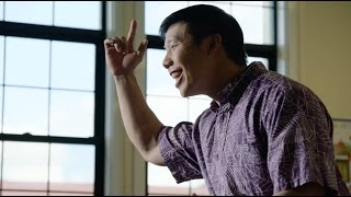 Chaminade University - Think Education (TV Commercial)