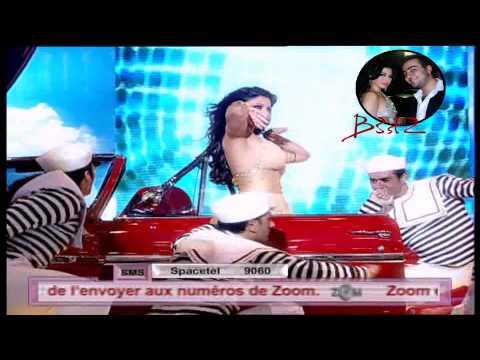 Xxx Mp4 Bel Layl Haifa Wehbe Al Wady HD بليل هيفاء وهبي الوادي HD 3gp Sex