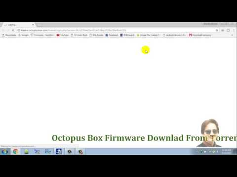 Xxx Mp4 Octopus Box Firmware Downlad From Torrent Server Very Fast 3gp Sex