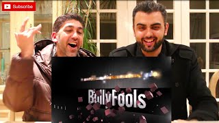 Bollyfools Fan Video 3gp Mp4 Flv Hd Download