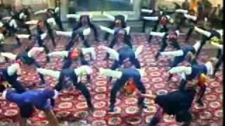 best indian song film  Koyla  guntay main chanda hai   YouTube