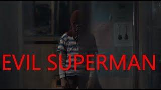 BrightBurn Trailer Breakdown  James Gunn Horror Movie