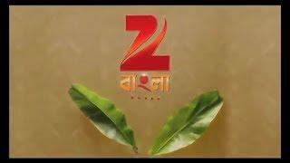Zee Bangla Brand Film