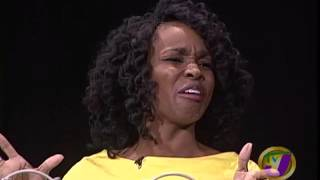 Lady exposed Prophet Passion during Interview