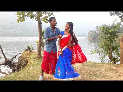 Xxx Mp4 NEW SANTALI ALBUM 2017 Mone Mone Tege HD Full Video Song 2017 3gp Sex