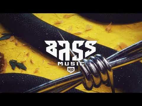 Xxx Mp4 Post Malone Feat 21 Savage Rockstar Apollo Remix 3gp Sex