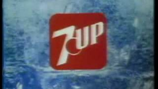 7 UP commercial from the 80s (4)