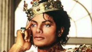Michael Jackson - They Don't Care About Us (Ruben Alvarez Bootleg).wmv