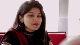 Valobashi Valobasha  ভালোবাসি ভালোবাসা   New Romantic Bangla Shortfilm    Love story   2016
