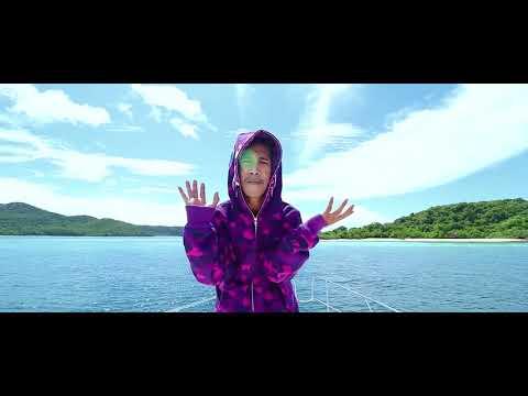 Xxx Mp4 YOKEE Ya Mua Tae Mong Official MV 3gp Sex