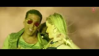 Jaguar   Muzical Doctorz Sukhe Feat Bohemia   Latest Punjabi Songs   Speed Records   YouTube 2