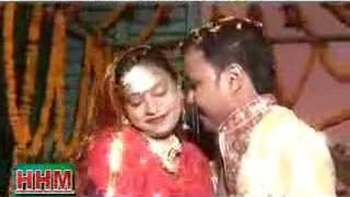 Hot gorom masala popy BD song