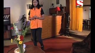 Aahat - Season 1 - (Bengali) - Episode 166