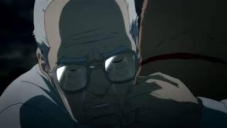 Inuyashiki「AMV」  A Real Hero ᴴᴰ