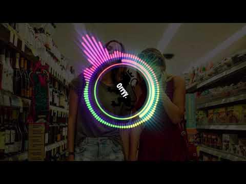 Micky Modelle - 48 Hours Running (Beyonce & Vengaboys Mashup) | GBX Anthems