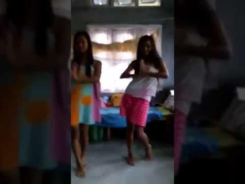Xxx Mp4 Bodo Sexy Dancer Ranjan Boro 3gp Sex