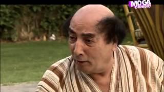 #Alf_Salama -  مسلسل #ألف_سلامة - الحلقة الـ 25